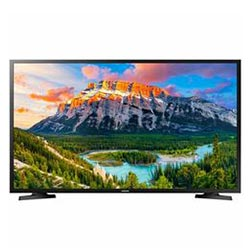 """Samsung (32 inch) HD Ready LED Smart TV USB and HDMI Connectivity"""