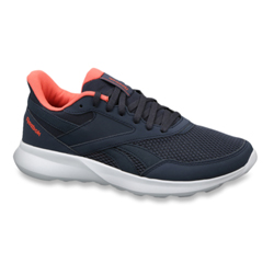 """Reebok Quick Motion 2.0 Navy Running Shoes"""