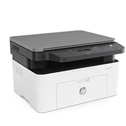 HP DeskJet 2131 Inkjet All-in-One Printer