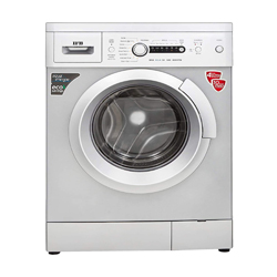 """IFB 6 kg 5 Star Fully-Automatic Front Loading Washing Machine"""