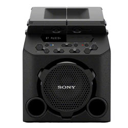 """Sony GTK-PG10 Wireless Party Speaker with Outdoor Party Mode"""